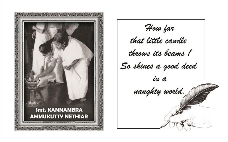 tharavadu page 1