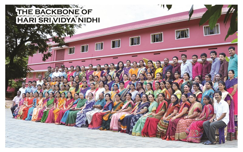 tharavadu page 18