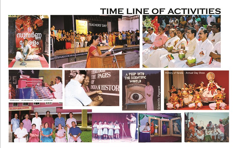 tharavadu page 19