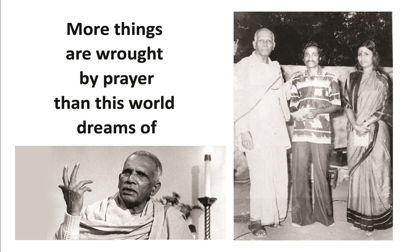 tharavadu page 5