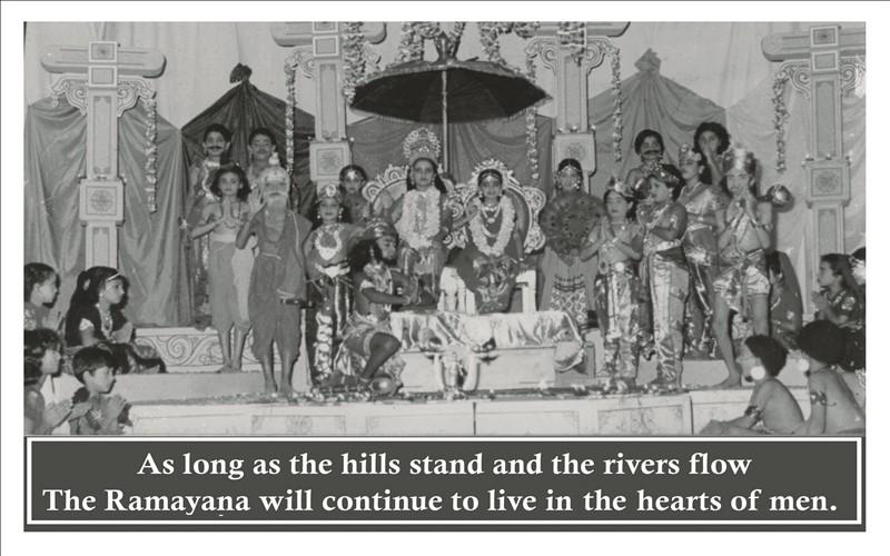 tharavadu page 7