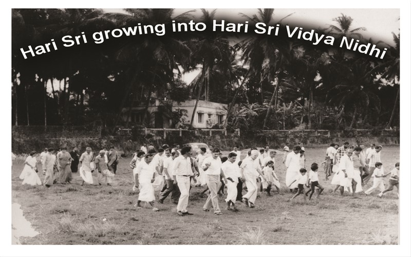 tharavadu page 8